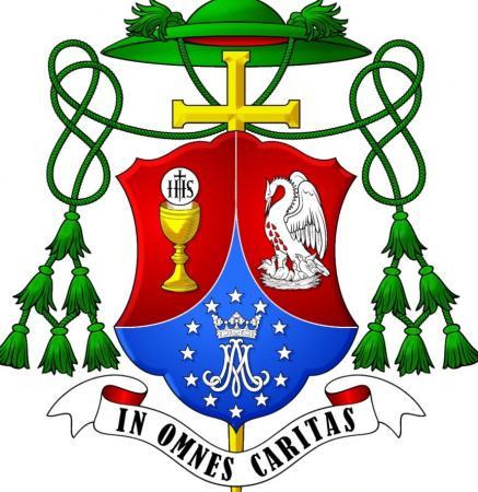 Diocese de Oeiras divulga orientações e medidas sobre retomada gradual de atividades