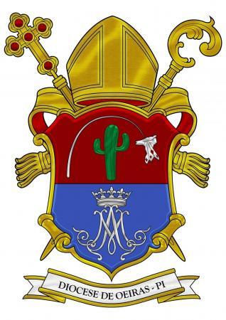 Orientações da Diocese de Oeiras em decorrência do Decreto do Governo Estadual