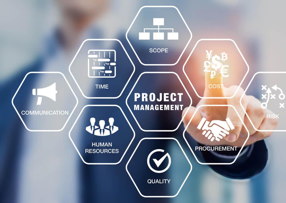 Projeto QualificAção